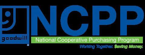 Goodwill NCPP