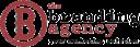 the-branding-agency